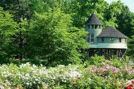 summer hours at lewis ginter lewis ginter botanical garden