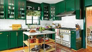 La Cornue Kitchen Designs by Cote De Texas 2017 U2013trends In Interior Design