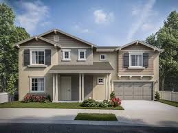 Ventura Beach Home For Sale New Homes In Ventura Ca 158 New Homes Newhomesource