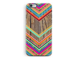 iphone6 black friday sales black friday sale iphone 6 case chevron phone case iphone 6s