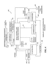 teco motor thermistor wiring diagram teco vfd wiring diagram