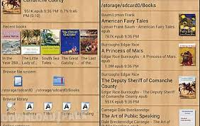 mobi reader for android ebook reader epub txt mobi android app free in apk
