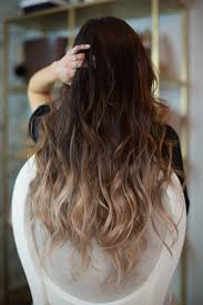 Bellami Ombre Hair Extensions by Hair Extensions 101 Mia Mia Mine