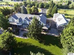 1950 holcomb ranch lane reno nv 89511 reno real estate