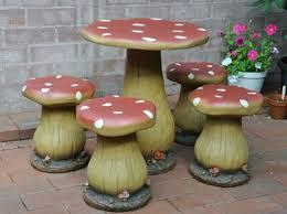 173 best garden furniture images on garden furniture