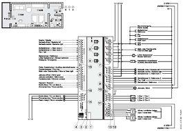 wiring diagram for air compressor pressure switch and vienoulas info