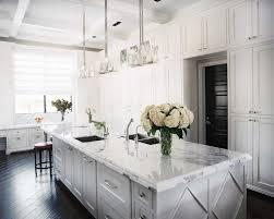 kitchen island styles kitchen island styles kitchen islands