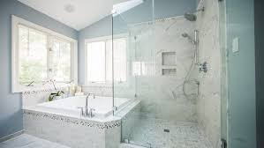 paint for bathroom walls best paint for a master bathroom angie s list