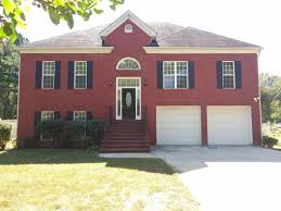 Luxury Homes For Sale In Conyers Ga by Conyers Ga Homes For Sale U0026 Real Estate Homes Com