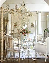 coastal living home decor decorations romantic rooms shabby chic decor romantic rooms