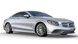 mercedes a class lease personal mercedes lease deals select car leasing