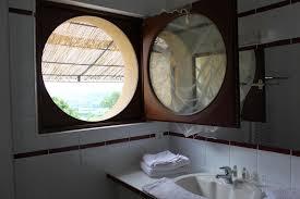 chambre d hote le bugue chambres d hôtes les cybeles chambres d hôtes au bugue en dordogne