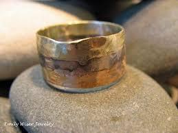 wedding ring alternatives for men 7 best men s wedding bands alternative rings images on