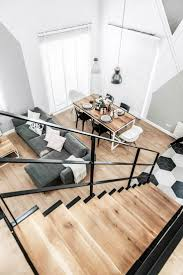 Home Decor Interior Design Blogs by Best 25 Loft Interior Design Ideas On Pinterest Loft House