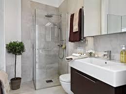 minimalist bathroom design minimalist bathroom design pictures nyoke house design