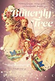 the butterfly tree 2017 imdb