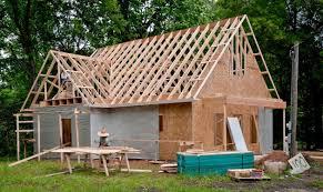 developer amends plans for longview small home development