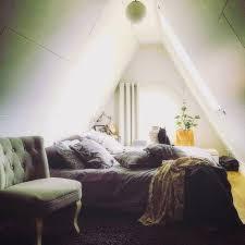 Cool Attic Attic Room Ideas Latest Attic Bedroom Design Ideas With Wardrobe