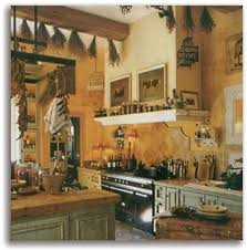 Kitchen Decor Themes Ideas Classy 40 Mediterranean Kitchen Decorating Decorating Inspiration