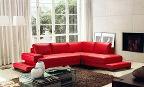 l shape sofa set designs for small living room l shape sofa set designs for small living room contemporary l shaped