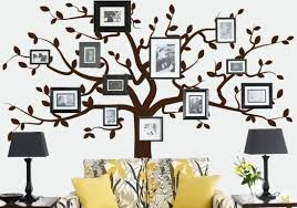 mural wall mural decals awe inspiring wall and ceiling scenery full size of mural wall mural decals awesome wall mural decals red cherry blossom tree