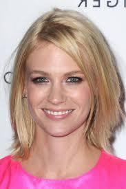 short layered medium length hairstyles for shoulder length layered hair