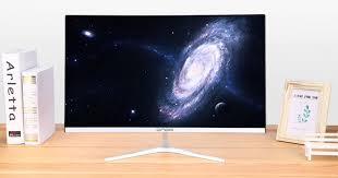 pc bureau avec ecran bon plan votre ordinateur de bureau tout en un avec écran