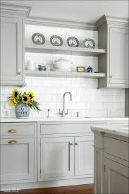 How To Paint Oak Kitchen Cabinets White by Kitchen Grey And White Kitchen Designs Gray Kitchen Paint Grey