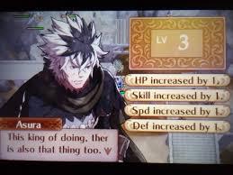 Meme Translation - fan translation dump pt 4 fire emblem know your meme