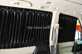 Car Interior Curtains Curtains Ideas Car Curtains Inspiring Pictures Of Curtains