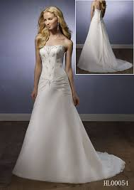 inexpensive wedding dresses inexpensive wedding dresses 350