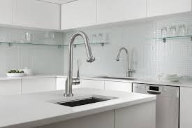 beautiful kitchen faucets kitchen hansgrohe kitchen faucet beautiful kitchen hansgrohe