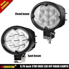 Led Off Road Lights Cheap Online Get Cheap John Deere Led Tractor Lights Aliexpress Com