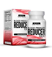 prime health supps