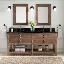 Vanities For Bathrooms Bathroom Vanities And Vanity Cabinets Signature Hardware