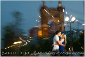 Cincinnati Photographers Mandyleigh Photo Keywords Engagement Photography In Cincinnati