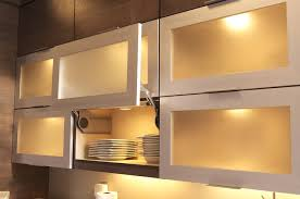 finger pulls for kitchen cabinets u2013 seasparrows co