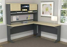 Compact Office Desks Office Desk For Small Space Twwbluegrass Info