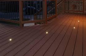 Recessed Deck Lighting Outdoor Recessed Uplights Recessed Outdoor Lights Photo 3recessed