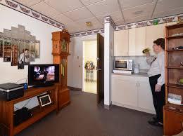 apartment best kitchenette apartment design decor luxury to