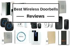 wireless doorbell system with light indicator wireless doorbell system wireless doorbell 2 wireless doorbell