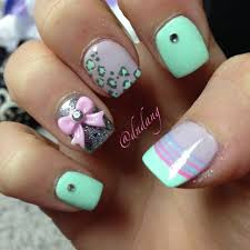 404 best nails images on pinterest make up acrylic nails and