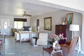 living room beach style lounge room grey coastal living room