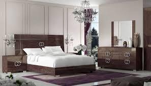 Wilshire Bedroom Furniture Collection Exclusive Wood Design Bedroom Furniture Boston Massachusetts Esf