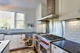 kitchen corner cabinet houzz
