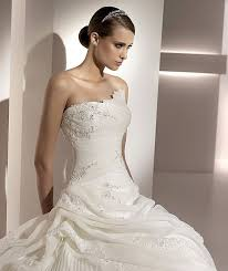 vivienne westwood wedding dresses 2010 60 best wedding dresses images on wedding frocks