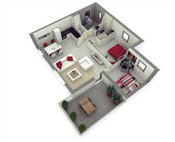 and garage d floor pinterest tiny d simple house plan with 2