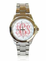 Monogramed Jewelry Trend Alert Monogram Jewelry My Love Of Style U2013 My Love Of Style
