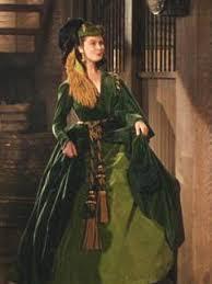 Civil War Halloween Costume Scarlet U0027hara Costume Rhett Butler Abe Lincoln Wind