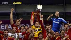 John Terry Meme - john terry wins euro 2012 john terry celebration know your meme